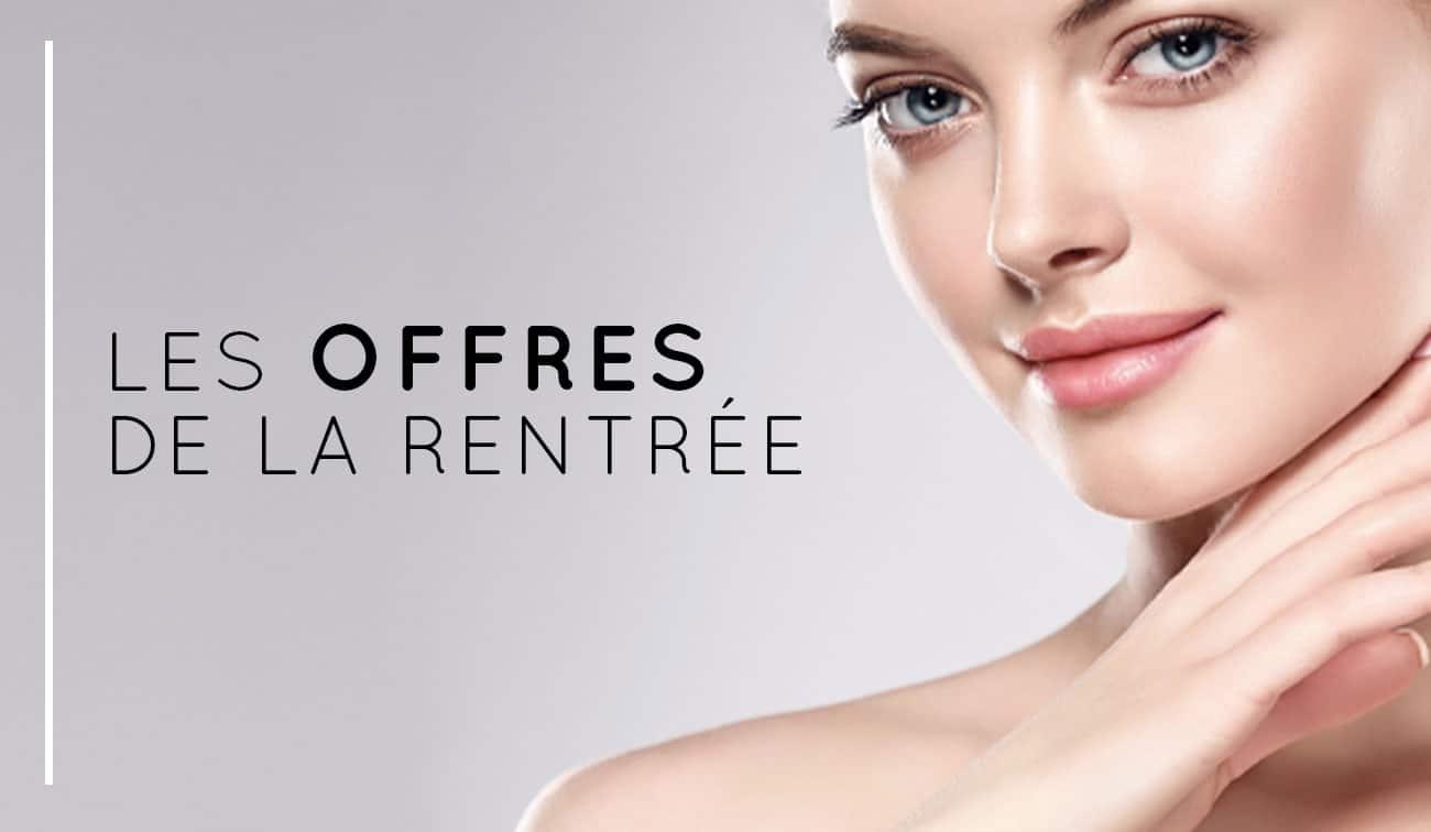 Offres Sept. Oia Beauté